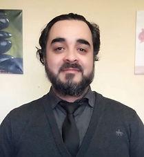 Paulo_González_Sánchez.JPG