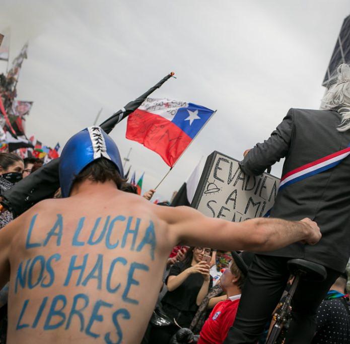 CHILE_MARCHA_HISTÓRICA-17-de-36-1024x683