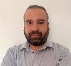 Nicolás_Carranza_Gaete.JPG