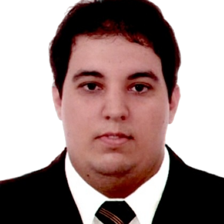 foto marcelo_clipped_rev_2.png