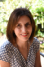 Karen Spray 035.jpg