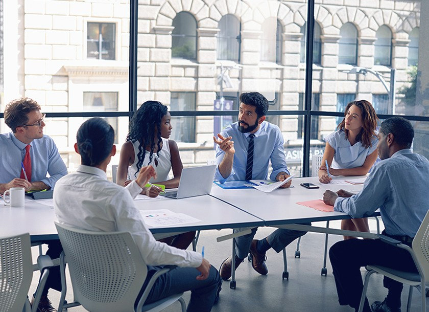 effective-meetings-with-agile-meeting-ma