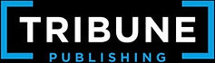 tribune-publishing-1_edited.jpg