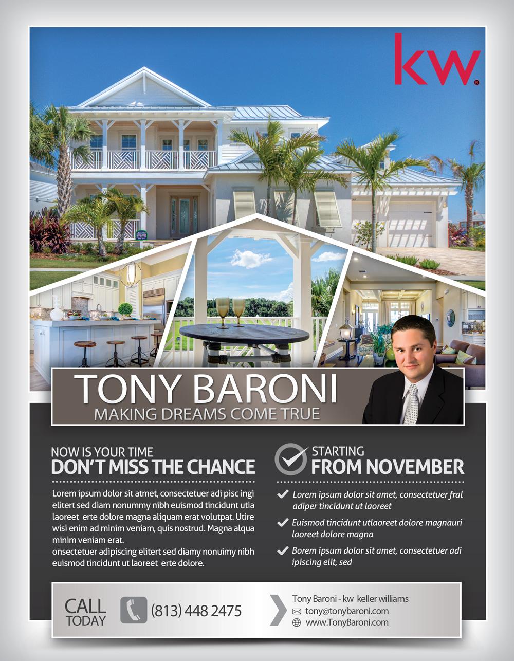 Tony-Baroni---flyer-001