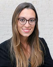 Giulia Merli
