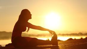 L'Esercizio Fisico è utile contro il Disturbo  Depressivo Maggiore?