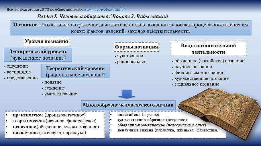 1.3.jpg