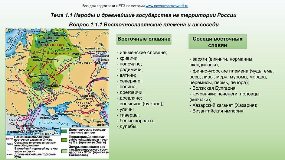 1 Восточные славяне и их соседи.jpg