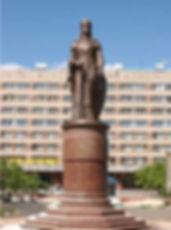 памятник Ольге в пскове 2.jpg