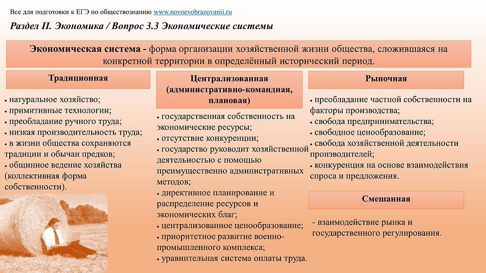 2.3 Экономические системы.jpg