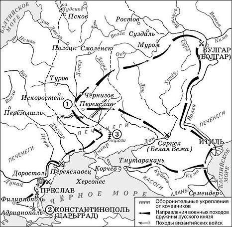 карта фипи 2.jpg