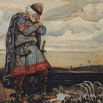 васнецов князь Олег.jpg