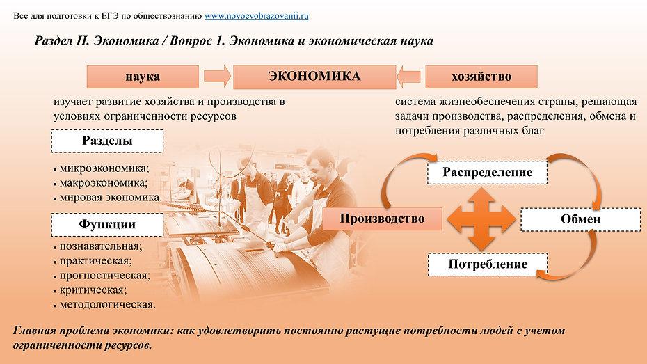 2.1 Экономика и экономическая наука.jpg