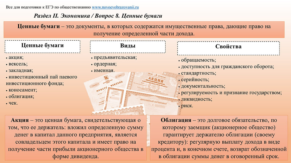 2.8 Ценные бумаги.jpg