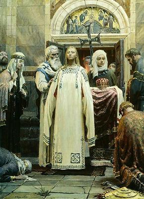 Крещение Ольги Кириллов.jpg