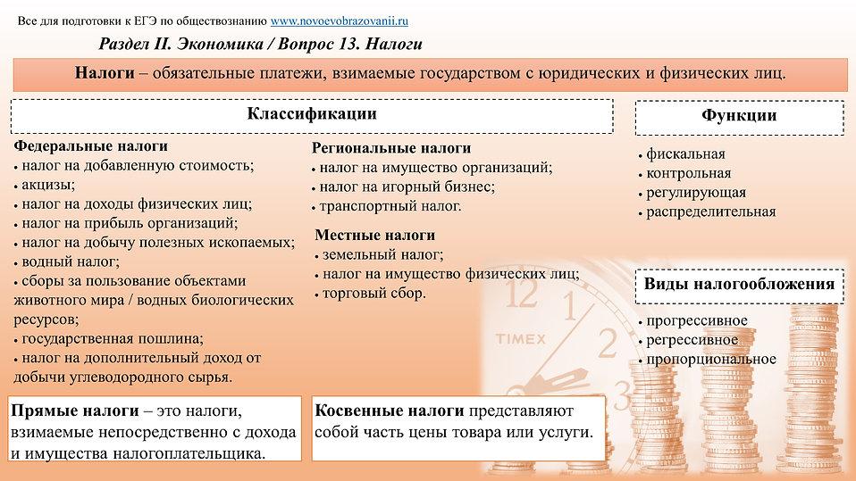 2.13 Налоги.jpg