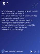 THIRD CHALLENGE