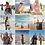Thumbnail: Sand Storm