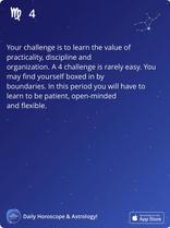 SECOND CHALLENGE