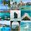 Thumbnail: Perfect Getaway