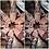 Thumbnail: Tattoo Parlor