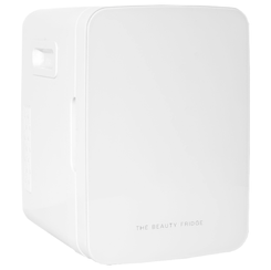 the-beauty-fridge-white-10l-by-the-beaut