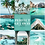 Thumbnail: Traveler Collection