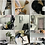 Thumbnail: Monochrome Home