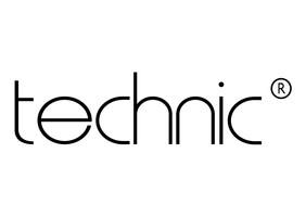 Technic-Logo_HighRes.jpg