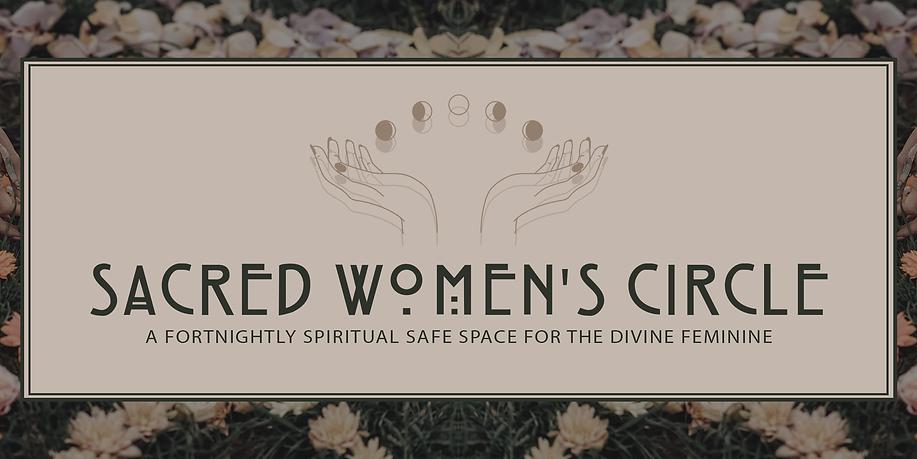 Sacred Women's Circle.png