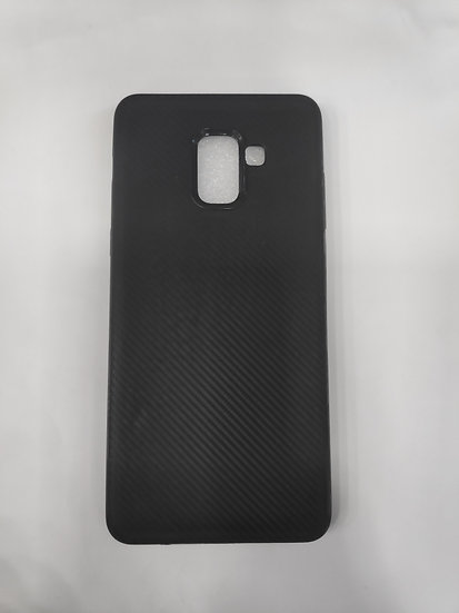 A7 30 Plain Case.