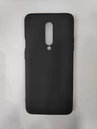 OnePlus 7 Pro Plain Case.