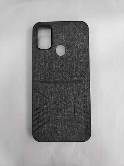 M30s Plain Case.