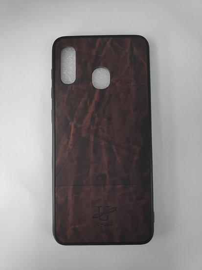 M10s Plain Case.