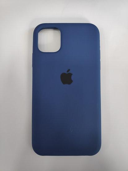 iphone 11 Plain Hard Case.