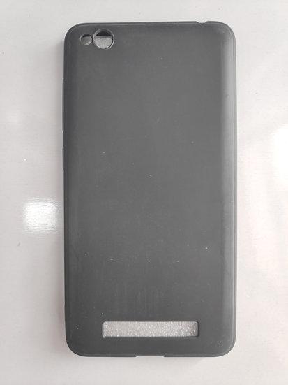 Redmi 4A Plain Case