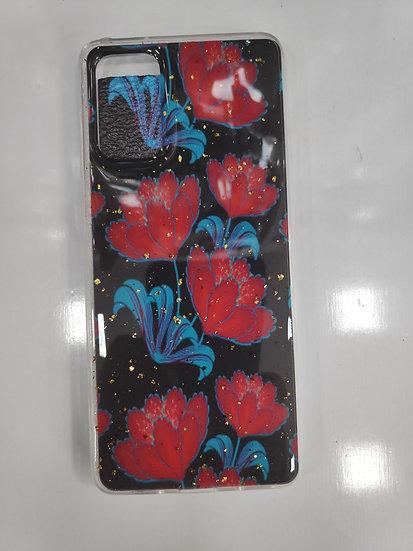 Galaxy S20+ Design Case