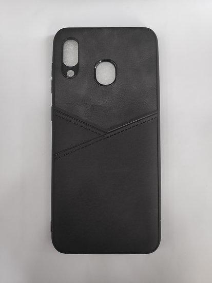 A30 Plain Case.