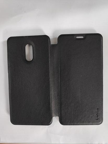 OnePlus 6T Flip Case.