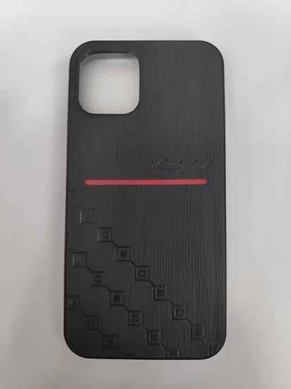 iphone 11 Pro Plain Case.