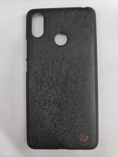 MI Max 3 Plain Case.