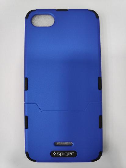 Redmi 6A Plain Case