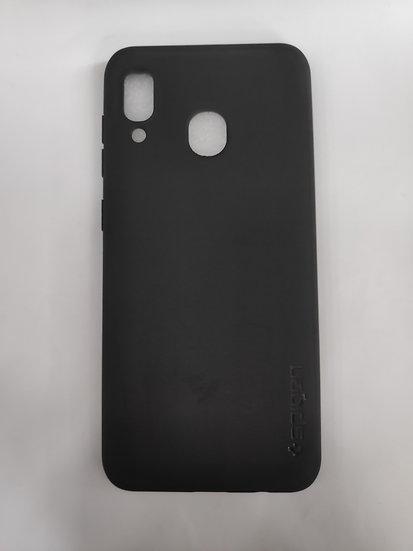 A20 Plain Case.