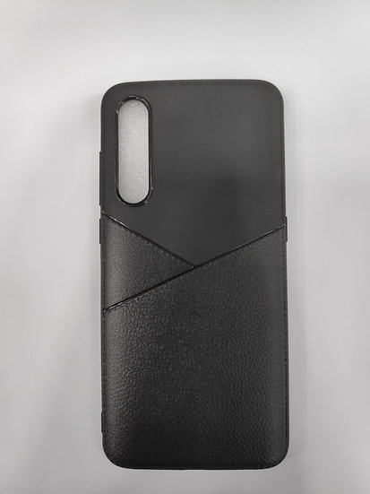 MI 9 Plain Case.
