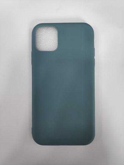 iphone 11 Plain Case.