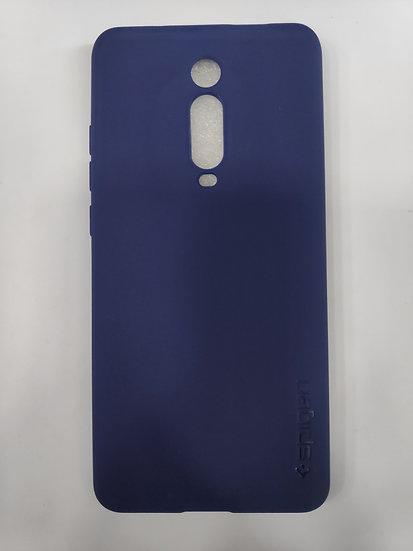 MI 9T / MI 9T Pro / K20 / K20 Pro Plain Case.