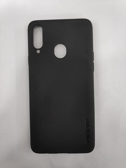 A20s Plain Case.