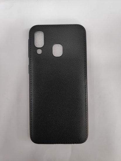 A40 Plain Case.