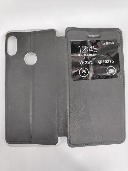 Redmi Note 5 Pro Flip Case.