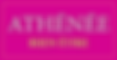 Athenee_logo rectange_hd (1).webp